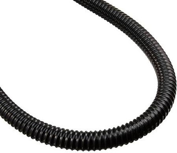 Laguna Non-kink Tubing Provides The Strength And Flexibility Required In A Variety Of Pond Applications. The Tubing Material Is Thick Yet Flexible And Will Not Kink, Ensuring Minimum Water Resistance And Maximum Water Flow, Even In The Sharpest Turns. The