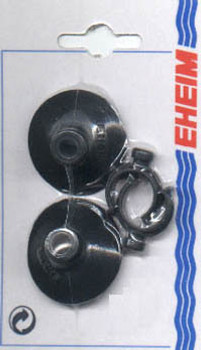 Eheim Suction Cup W/clip 594