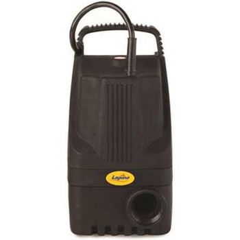 Laguna Maxdrive Pond Pumps Are Simple To Install And Simple To Maintain. The Maxdrive Direct Drive Pond Pump Is The Ideal Solids Handling Pump You Want To Drive Your Waterfall Of Skimmer Filter.   The Laguna Maxdrive Pump Range Comes With A 3 Year Warrant