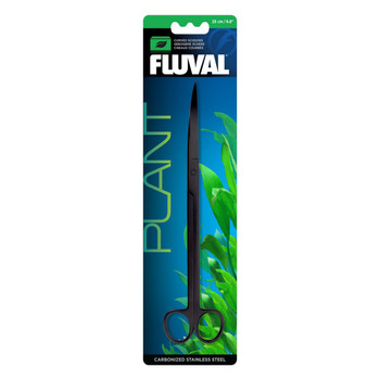Fluval Curved Scissors 9.8in 14481