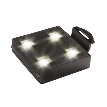 Marineland LED Warm White Pod