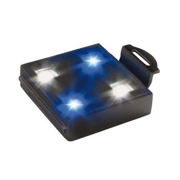 Marineland LED 50/50 White & Blue Pod