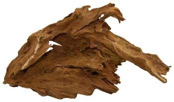 Estes Malaysian Driftwood Large