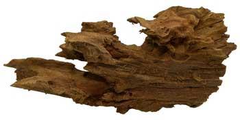 Estes Malaysian Driftwood Medium