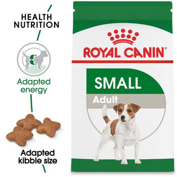 Your Small Dog Has Some Big Nutritional Needs. Thats Because Small Breed Dogs Actually Have Higher Energy Requirements Than Big Dogs. Not Only That, These Mini Pooches Have Unique Traitsand Are Pretty Picky When It Comes To Whats Put In Their