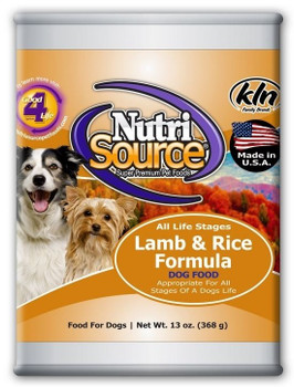 <p>With The Needs Of Puppies Expected To Be Larger Than 50 Pounds Full Grown In Mind, Nutrisource Grain Free Large Breed Puppy Recipe Dry Dog Food Utilizes A Holistic, Easy To Digest Recipe For Ideal Health Maintenance In Large Breeds. This Grain Free Recipe</p>