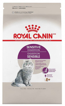 """""""cats Can Be Very Good At Hiding Digestive Upsets. However, You Can Find Clues In Their Litter Box. Lots Of Stinky, Runny Stools Could Mean Your Adult Cat Has A Sensitive Stomach, Particularly A Sensitive Lower Digestive Tract. Your Cat Could Be Having A"""