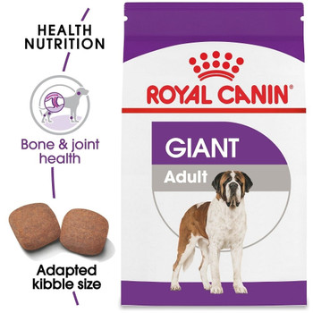 With A Big Heart And Playful Energy, Your Gentle Giant Has It All Shouldnt Their Nutrition Extra-large Dogs Put A Lot Of Daily Stress On Their Joints Due To Their Sheer Size And Can Benefit From A Formula That Supports Digestive Health. These Gia