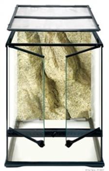 Exo Terra Glass Terrarium Xl- Shipping Costs Prohi-86844 SD-3 No shipping Pickup only