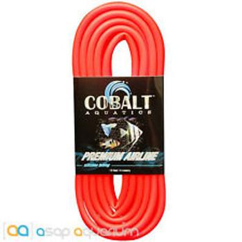 Cobalt Airline Tubing Neon Pink 13ft