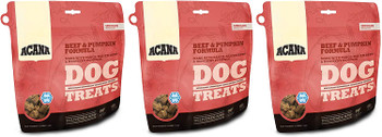 Dog-Treat-FreezeDried