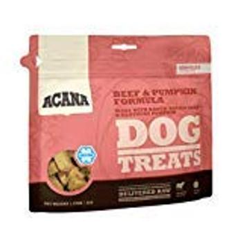 Dog-Treat-FreezeDried