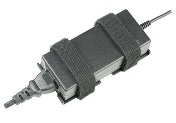 Aqua Illumination Desktop Power Supply Bracket