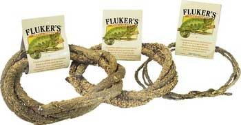 Fluker's Bend-a-branch Small