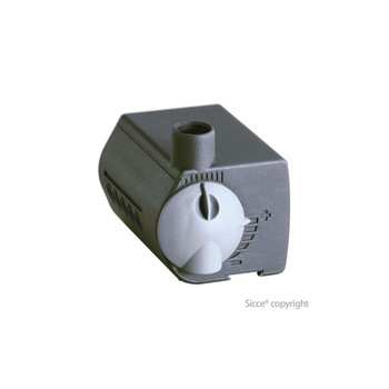Sicce MI MOUSE Recirculation pump 82gph