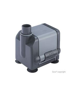 Sicce MICRA Recirculation Pump 90gph