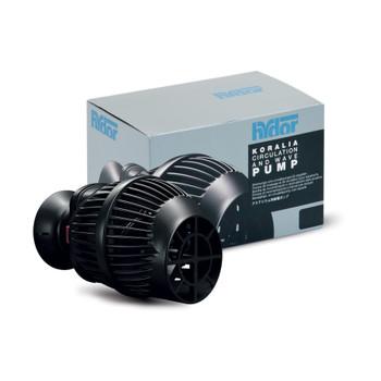Hydor Pump Koralia Nano 565{L-2}