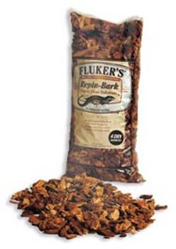 Fluker's Repta-bark 4 Qt.