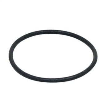 Fluval Fx5/fx6 Motor Seal Ring{requires 3-7 Days before shipping out}