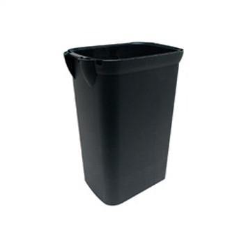 Msf Fluval 105/106 Filter Case{requires 3-7 Days before shipping out}