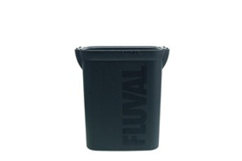 Msf Fluval 305/306 Filter Case{requires 3-7 Days before shipping out}