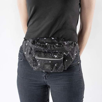 The must have Fanny Pack for all dog parents