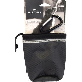 TALL TAILS DOG TREAT BAG