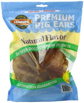 Dg Treats/chews/rawhide