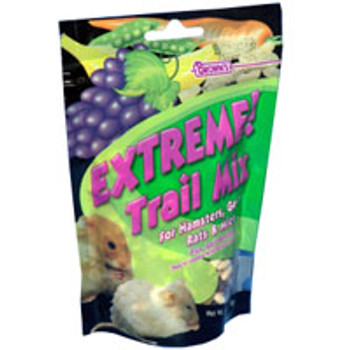 F.m. Brown's Sons Xtreme Trail Mix Hmst 4z{L-1} 423251