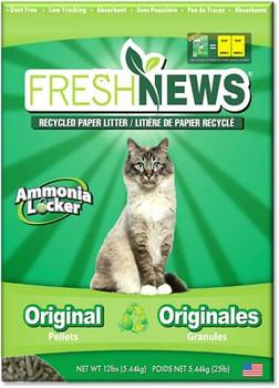 <p>Fresh News Cat Ltr 12#{L-1} 503002</p>