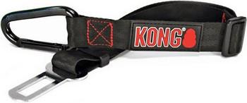 Mag Kong Seat Belt Tether{L-1}810009