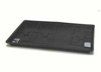 Dreamzne Pro 200 Crate Mesh{L-1}Xp498216