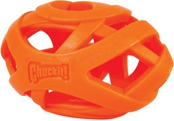 Dog-Supply-Toys-Toss