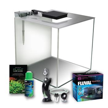 Fluval Flora Plant Kit