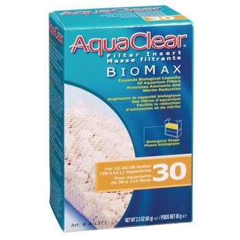 AquaClear 30 BioMax
