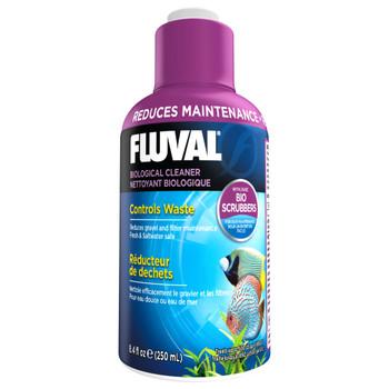 Fluval Biological Cleaner 8.4 oz