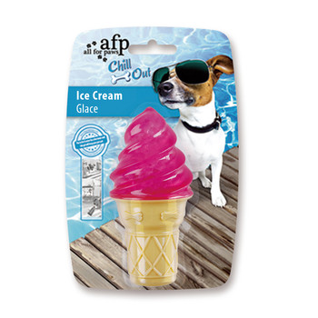 AFP Chill Out Cooling Ice Cream (8225)