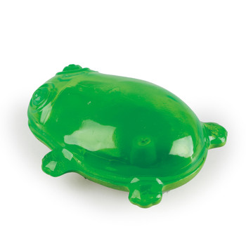 AFP Chill Out Floating Frog (8252)