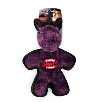 AFP Mighty Rex Plush Unicorn (4353)