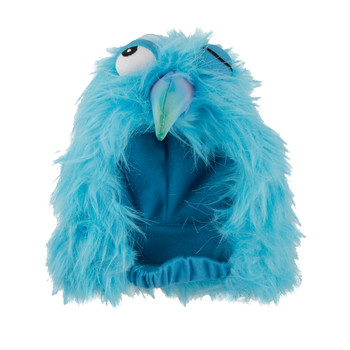 AFP Monster Bunch Hat, Blue (7632)