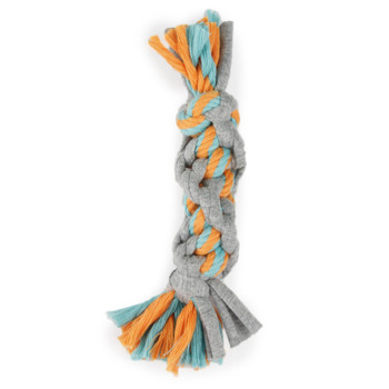 AFP Pups Sweater Rope