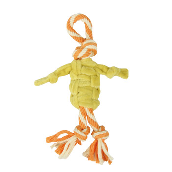 AFP Pups Mini Sweater Rope