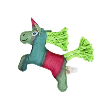 AFP Rope Tangle Unicorn