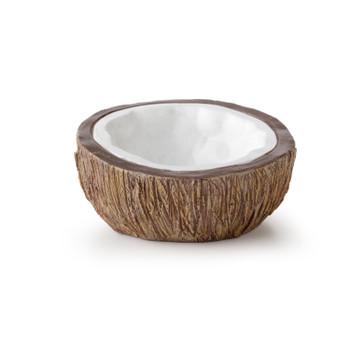 Exo Terra Coconut Water Dish