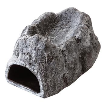 Exo Terra Wet Rock Cave, Medium