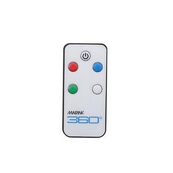 Marina 360 LED Remote Control