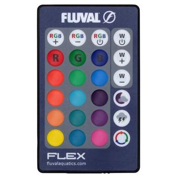Fluval Flex Remote Control for LED Lamp