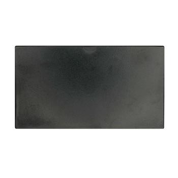 Fluval FLEX 32.5gal Black Feeder Lid