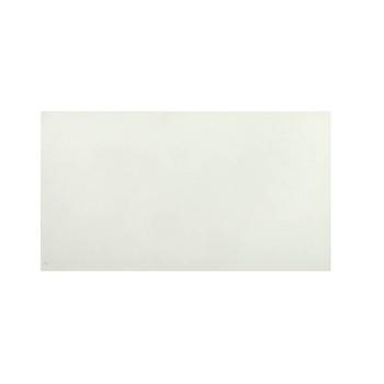 Fluval FLEX 32.5gal White Feeder Lid