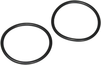 AquaClear Seal Ring for 50 Powerhead, 2 pieces to polybag